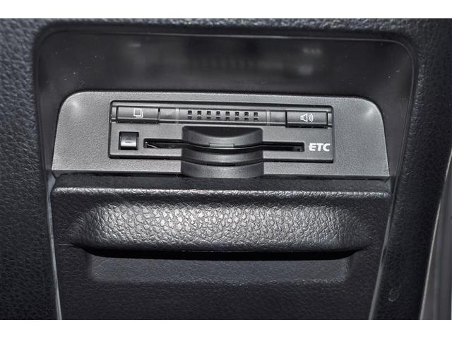 Gi フルセグ DVD再生 後席モニター バックカメラ 衝突被害軽減システム ETC 両側電動スライド LEDヘッドランプ 乗車定員7人 3列シート アイドリングストップ(28枚目)