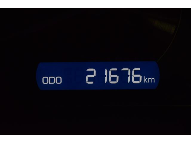 Gi フルセグ DVD再生 後席モニター バックカメラ 衝突被害軽減システム ETC 両側電動スライド LEDヘッドランプ 乗車定員7人 3列シート アイドリングストップ(32枚目)