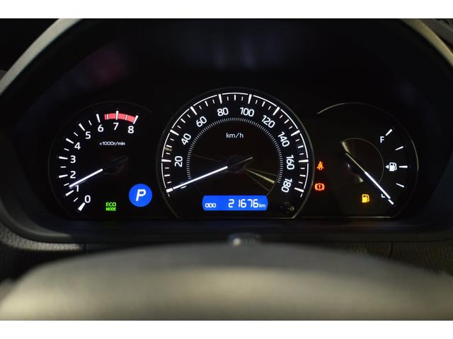 Gi フルセグ DVD再生 後席モニター バックカメラ 衝突被害軽減システム ETC 両側電動スライド LEDヘッドランプ 乗車定員7人 3列シート アイドリングストップ(33枚目)