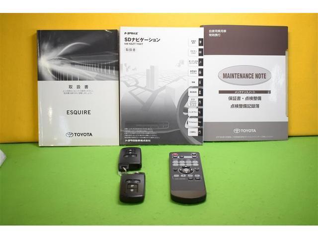 Gi フルセグ DVD再生 後席モニター バックカメラ 衝突被害軽減システム ETC 両側電動スライド LEDヘッドランプ 乗車定員7人 3列シート アイドリングストップ(36枚目)