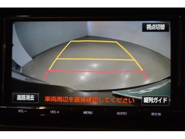 ハイブリッドGi フルセグ DVD再生 バックカメラ 衝突被害軽減システム ETC 両側電動スライド LEDヘッドランプ 乗車定員7人 3列シート(18枚目)
