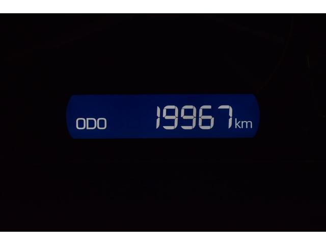 ハイブリッドGi フルセグ DVD再生 バックカメラ 衝突被害軽減システム ETC 両側電動スライド LEDヘッドランプ 乗車定員7人 3列シート(30枚目)