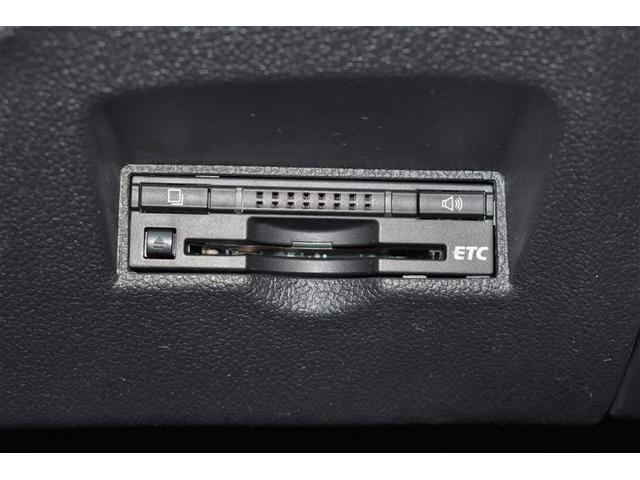 S ワンセグ メモリーナビ バックカメラ ETC LEDヘッドランプ(16枚目)