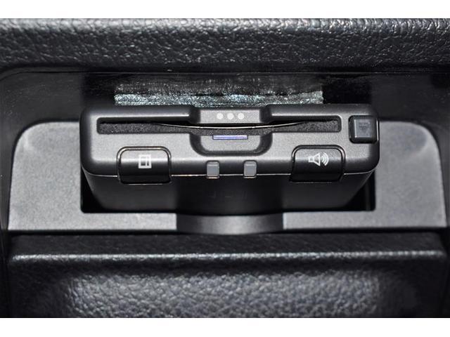 Xi ワンセグ メモリーナビ ミュージックプレイヤー接続可 バックカメラ 衝突被害軽減システム ETC 両側電動スライド LEDヘッドランプ ウオークスルー 乗車定員8人 3列シート アイドリングストップ(23枚目)