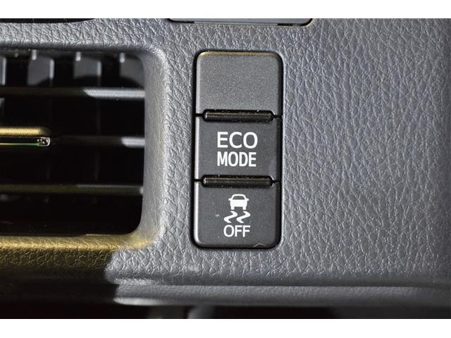 Xi ワンセグ メモリーナビ ミュージックプレイヤー接続可 バックカメラ 衝突被害軽減システム ETC 両側電動スライド LEDヘッドランプ ウオークスルー 乗車定員8人 3列シート アイドリングストップ(26枚目)