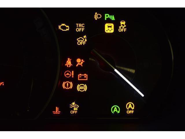 Xi ワンセグ メモリーナビ ミュージックプレイヤー接続可 バックカメラ 衝突被害軽減システム ETC 両側電動スライド LEDヘッドランプ ウオークスルー 乗車定員8人 3列シート アイドリングストップ(28枚目)