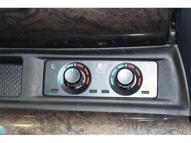 エグゼクティブラウンジS 革シート サンルーフ 4WD フルセグ DVD再生 ミュージックプレイヤー接続可 後席モニター バックカメラ 衝突被害軽減システム ETC 両側電動スライド LEDヘッドランプ 乗車定員7人(23枚目)