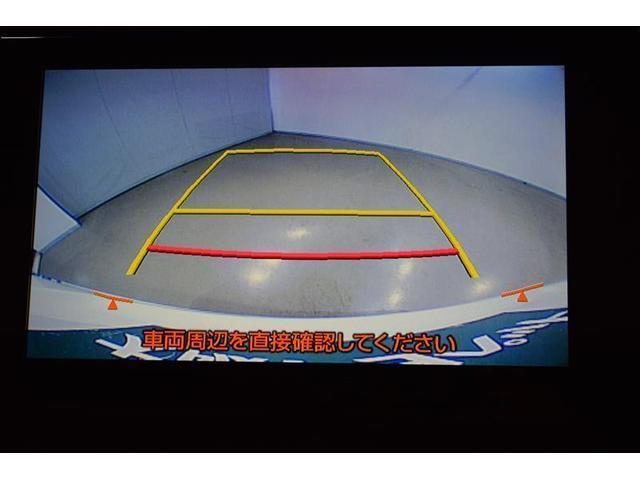 2.5X フルセグ DVD再生 ミュージックプレイヤー接続可 バックカメラ 衝突被害軽減システム ETC 両側電動スライド LEDヘッドランプ 乗車定員8人 3列シート(21枚目)