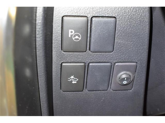 2.5X フルセグ DVD再生 ミュージックプレイヤー接続可 バックカメラ 衝突被害軽減システム ETC 両側電動スライド LEDヘッドランプ 乗車定員8人 3列シート(22枚目)