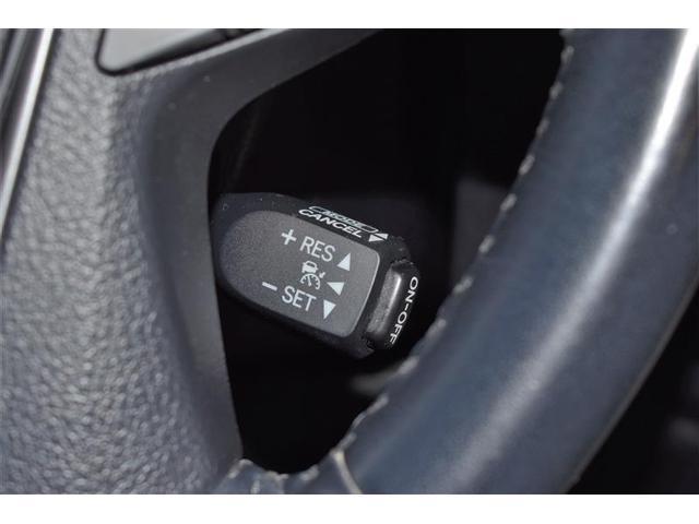 2.5X フルセグ DVD再生 ミュージックプレイヤー接続可 バックカメラ 衝突被害軽減システム ETC 両側電動スライド LEDヘッドランプ 乗車定員8人 3列シート(24枚目)