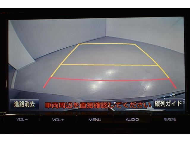 Gi ブラックテーラード フルセグ DVD再生 バックカメラ 衝突被害軽減システム ETC 両側電動スライド LEDヘッドランプ ウオークスルー 乗車定員7人 3列シート フルエアロ アイドリングストップ(19枚目)