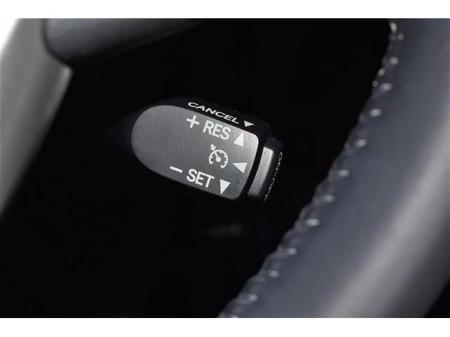 Gi ブラックテーラード フルセグ DVD再生 バックカメラ 衝突被害軽減システム ETC 両側電動スライド LEDヘッドランプ ウオークスルー 乗車定員7人 3列シート フルエアロ アイドリングストップ(20枚目)