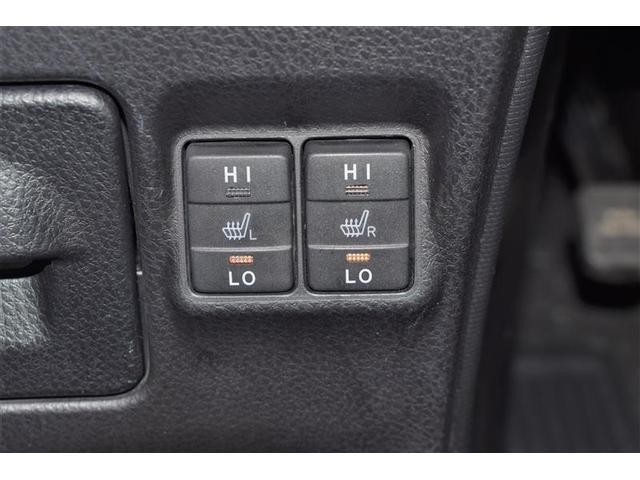 Gi ブラックテーラード フルセグ DVD再生 バックカメラ 衝突被害軽減システム ETC 両側電動スライド LEDヘッドランプ ウオークスルー 乗車定員7人 3列シート フルエアロ アイドリングストップ(22枚目)
