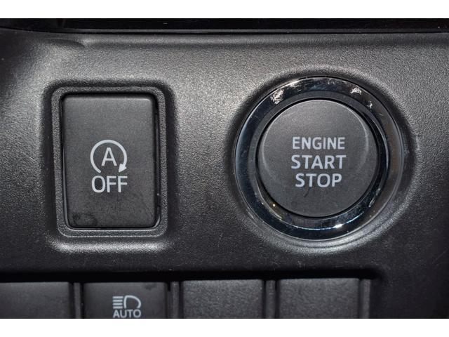 Gi ブラックテーラード フルセグ DVD再生 バックカメラ 衝突被害軽減システム ETC 両側電動スライド LEDヘッドランプ ウオークスルー 乗車定員7人 3列シート フルエアロ アイドリングストップ(25枚目)