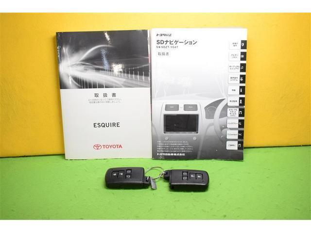 Gi ブラックテーラード フルセグ DVD再生 バックカメラ 衝突被害軽減システム ETC 両側電動スライド LEDヘッドランプ ウオークスルー 乗車定員7人 3列シート フルエアロ アイドリングストップ(28枚目)