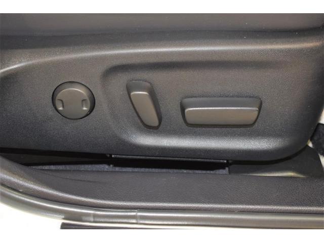 アスリートS J-フロンティア フルセグ DVD再生 ミュージックプレイヤー接続可 バックカメラ 衝突被害軽減システム ETC LEDヘッドランプ(24枚目)