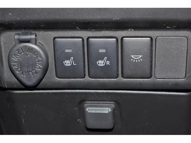 カスタムG-T フルセグ メモリーナビ DVD再生 衝突被害軽減システム 両側電動スライド LEDヘッドランプ ウオークスルー フルエアロ アイドリングストップ(22枚目)