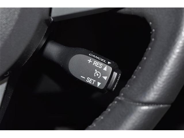 カスタムG-T フルセグ メモリーナビ DVD再生 衝突被害軽減システム 両側電動スライド LEDヘッドランプ ウオークスルー フルエアロ アイドリングストップ(23枚目)
