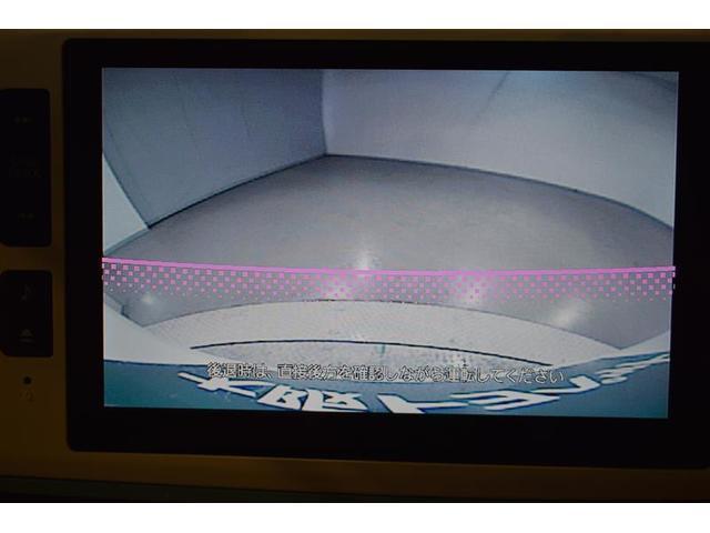 Gメイクアップ SAII フルセグ メモリーナビ DVD再生 ミュージックプレイヤー接続可 バックカメラ 衝突被害軽減システム ETC 両側電動スライド LEDヘッドランプ 記録簿 アイドリングストップ(29枚目)