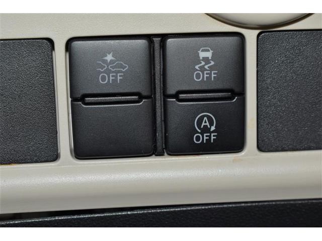 Gメイクアップ SAII フルセグ メモリーナビ DVD再生 ミュージックプレイヤー接続可 バックカメラ 衝突被害軽減システム ETC 両側電動スライド LEDヘッドランプ 記録簿 アイドリングストップ(31枚目)