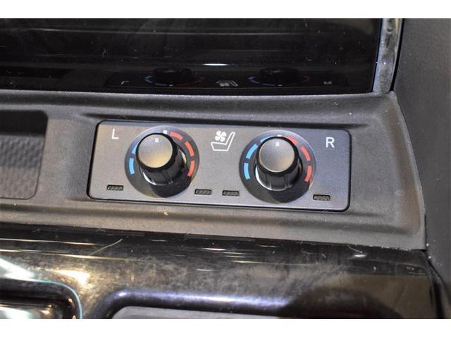 3.5SC 当社下取 サンルーフ フルセグ DVD再生 後席モニター バックカメラ 衝突被害軽減システム ETC 両側電動スライド LEDヘッドランプ 乗車定員7人 3列シート フルエアロ アイドリングストップ(24枚目)
