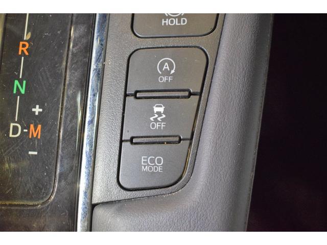 3.5SC 当社下取 サンルーフ フルセグ DVD再生 後席モニター バックカメラ 衝突被害軽減システム ETC 両側電動スライド LEDヘッドランプ 乗車定員7人 3列シート フルエアロ アイドリングストップ(28枚目)