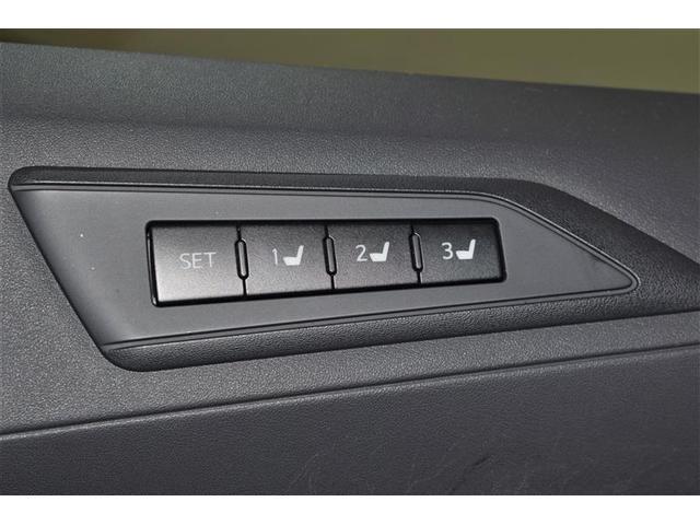 3.5SC 当社下取 サンルーフ フルセグ DVD再生 後席モニター バックカメラ 衝突被害軽減システム ETC 両側電動スライド LEDヘッドランプ 乗車定員7人 3列シート フルエアロ アイドリングストップ(29枚目)