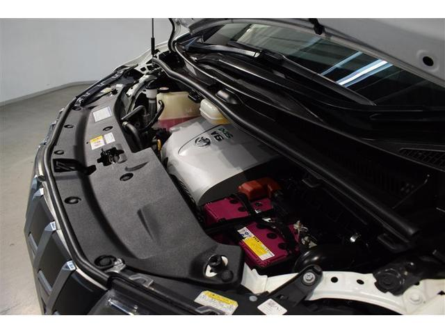 3.5SC 当社下取 サンルーフ フルセグ DVD再生 後席モニター バックカメラ 衝突被害軽減システム ETC 両側電動スライド LEDヘッドランプ 乗車定員7人 3列シート フルエアロ アイドリングストップ(30枚目)