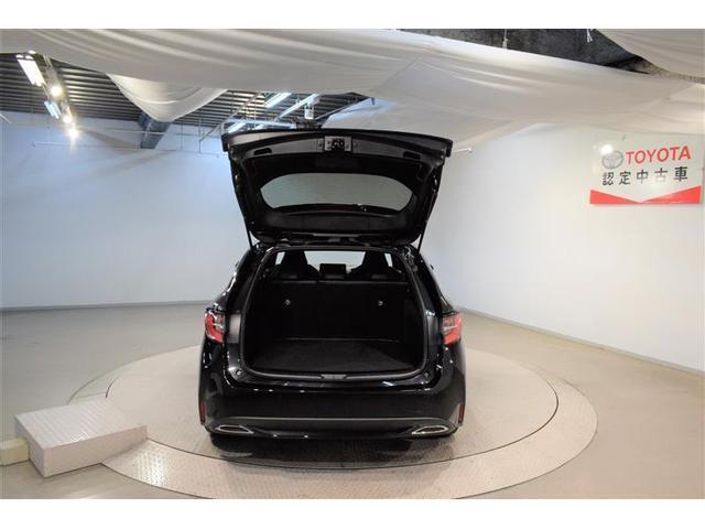 ハイブリッド ダブルバイビー 4WD メモリーナビ ミュージックプレイヤー接続可 バックカメラ 衝突被害軽減システム ETC LEDヘッドランプ(7枚目)