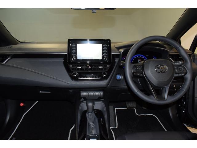 ハイブリッド ダブルバイビー 4WD メモリーナビ ミュージックプレイヤー接続可 バックカメラ 衝突被害軽減システム ETC LEDヘッドランプ(17枚目)