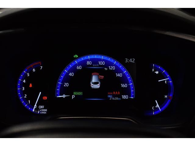 ハイブリッド ダブルバイビー 4WD メモリーナビ ミュージックプレイヤー接続可 バックカメラ 衝突被害軽減システム ETC LEDヘッドランプ(18枚目)