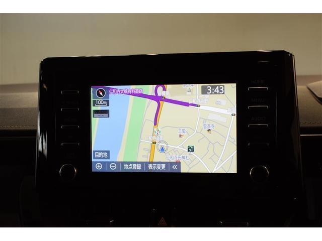 ハイブリッド ダブルバイビー 4WD メモリーナビ ミュージックプレイヤー接続可 バックカメラ 衝突被害軽減システム ETC LEDヘッドランプ(20枚目)