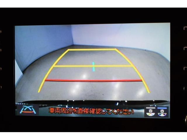 ハイブリッド ダブルバイビー 4WD メモリーナビ ミュージックプレイヤー接続可 バックカメラ 衝突被害軽減システム ETC LEDヘッドランプ(21枚目)