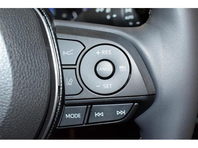 ハイブリッド ダブルバイビー 4WD メモリーナビ ミュージックプレイヤー接続可 バックカメラ 衝突被害軽減システム ETC LEDヘッドランプ(23枚目)
