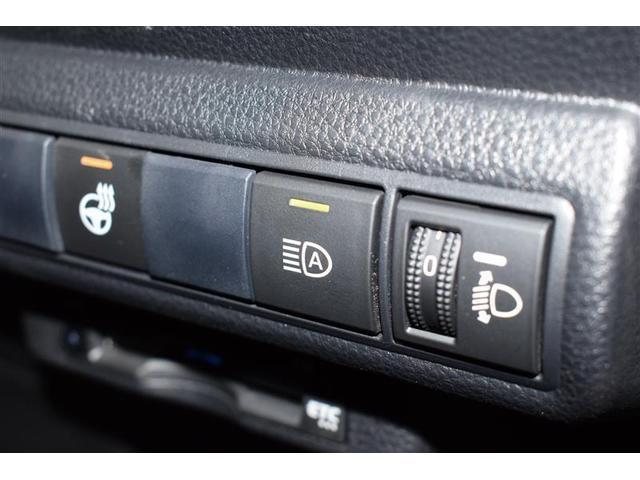 ハイブリッド ダブルバイビー 4WD メモリーナビ ミュージックプレイヤー接続可 バックカメラ 衝突被害軽減システム ETC LEDヘッドランプ(24枚目)