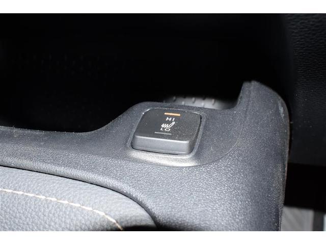 ハイブリッド ダブルバイビー 4WD メモリーナビ ミュージックプレイヤー接続可 バックカメラ 衝突被害軽減システム ETC LEDヘッドランプ(25枚目)