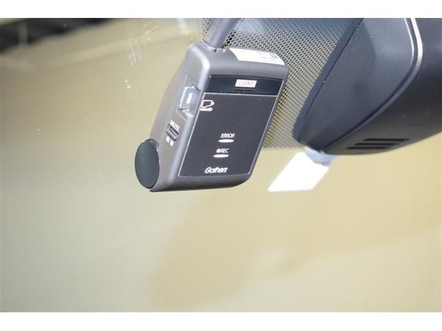 スパーダハイブリッド G ホンダセンシング フルセグ メモリーナビ DVD再生 ミュージックプレイヤー接続可 バックカメラ 衝突被害軽減システム ETC 両側電動スライド LEDヘッドランプ 乗車定員7人 3列シート フルエアロ(22枚目)