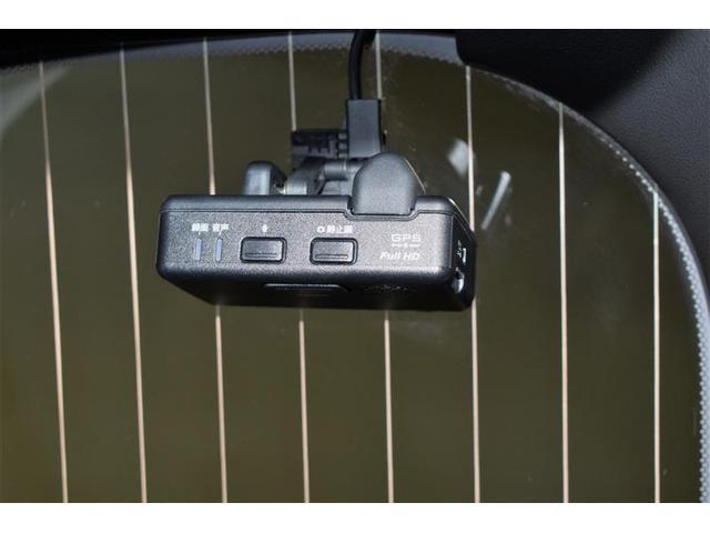スパーダハイブリッド G ホンダセンシング フルセグ メモリーナビ DVD再生 ミュージックプレイヤー接続可 バックカメラ 衝突被害軽減システム ETC 両側電動スライド LEDヘッドランプ 乗車定員7人 3列シート フルエアロ(23枚目)