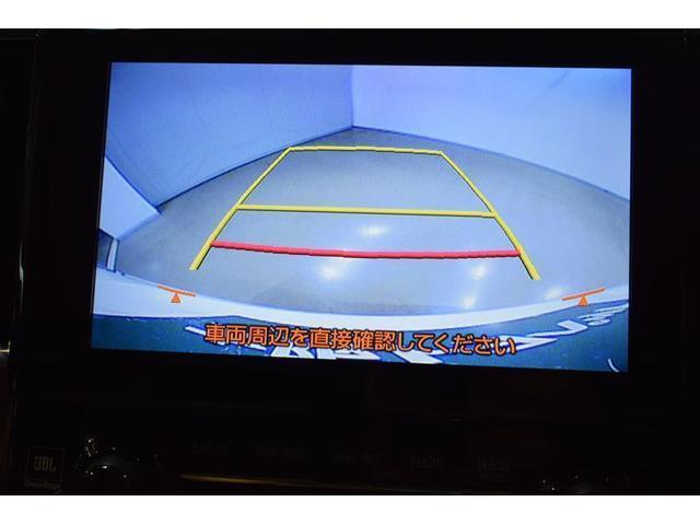 2.5G フルセグ メモリーナビ DVD再生 ミュージックプレイヤー接続可 バックカメラ 衝突被害軽減システム ETC 両側電動スライド LEDヘッドランプ 乗車定員7人 3列シート(23枚目)