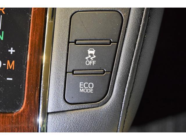 2.5G フルセグ メモリーナビ DVD再生 ミュージックプレイヤー接続可 バックカメラ 衝突被害軽減システム ETC 両側電動スライド LEDヘッドランプ 乗車定員7人 3列シート(28枚目)
