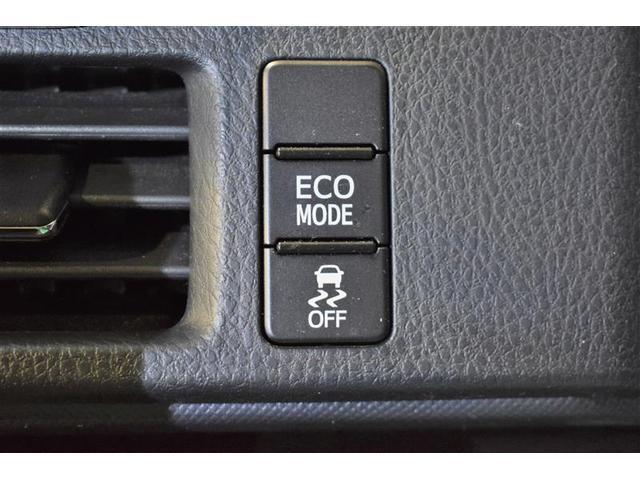 ZS 煌II フルセグ メモリーナビ DVD再生 バックカメラ 衝突被害軽減システム 両側電動スライド LEDヘッドランプ ウオークスルー 乗車定員8人 3列シート フルエアロ アイドリングストップ(25枚目)