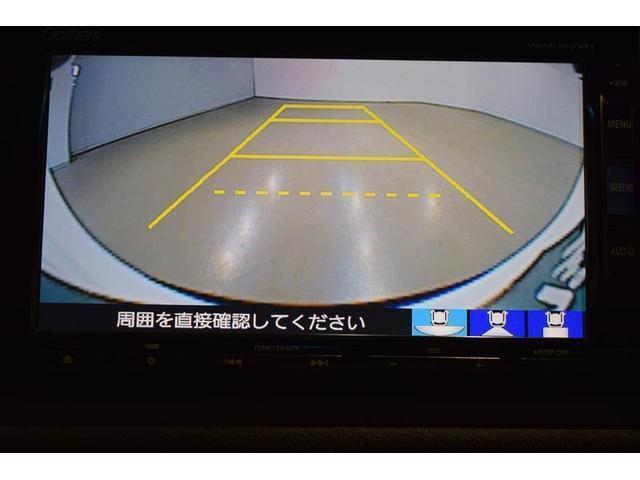 RS フルセグ メモリーナビ DVD再生 ミュージックプレイヤー接続可 バックカメラ ETC LEDヘッドランプ アイドリングストップ(18枚目)
