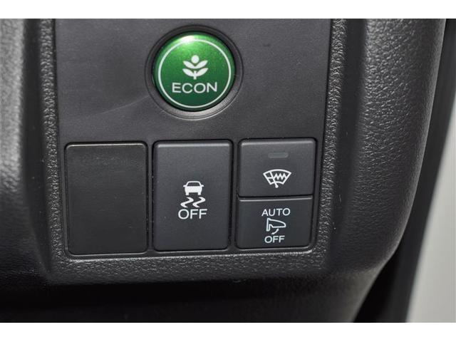 RS フルセグ メモリーナビ DVD再生 ミュージックプレイヤー接続可 バックカメラ ETC LEDヘッドランプ アイドリングストップ(20枚目)