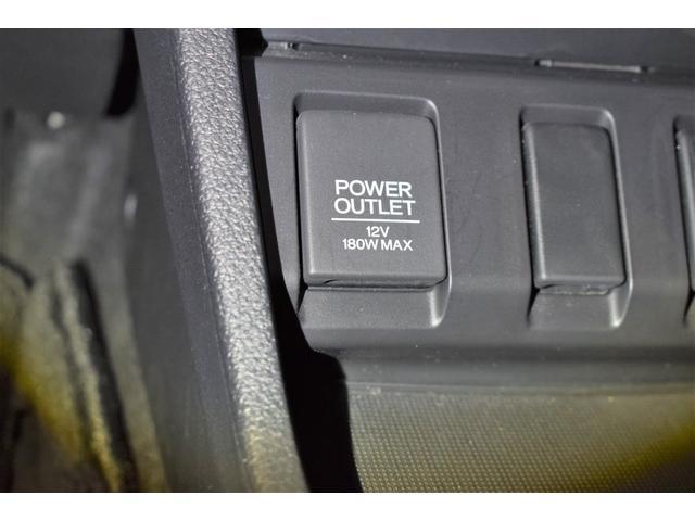RS フルセグ メモリーナビ DVD再生 ミュージックプレイヤー接続可 バックカメラ ETC LEDヘッドランプ アイドリングストップ(22枚目)