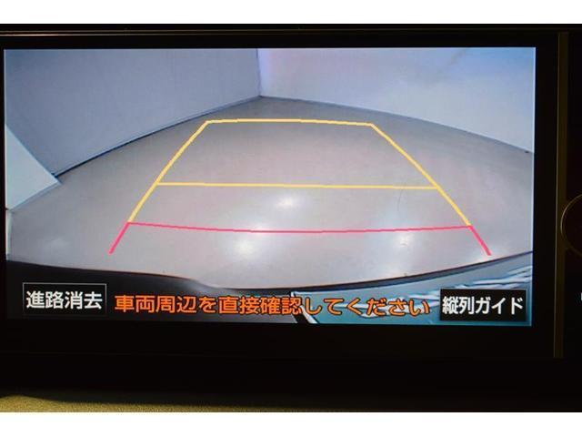 ZS サンルーフ フルセグ HDDナビ DVD再生 バックカメラ ETC 両側電動スライド LEDヘッドランプ ウオークスルー 乗車定員7人 3列シート フルエアロ アイドリングストップ(22枚目)