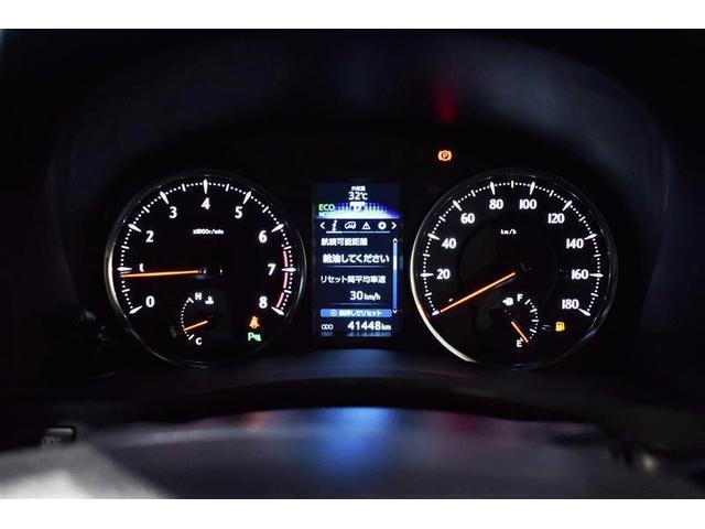 S A タイプBL フルセグ メモリーナビ DVD再生 バックカメラ ETC 両側電動スライド LEDヘッドランプ 乗車定員7人 3列シート フルエアロ(16枚目)