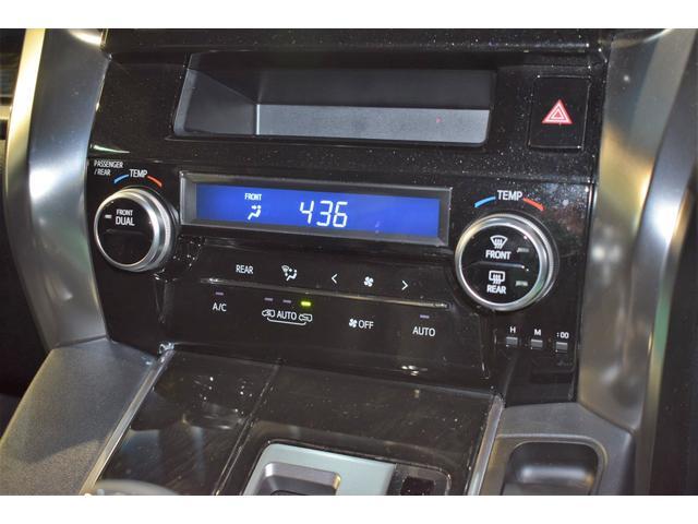 S A タイプBL フルセグ メモリーナビ DVD再生 バックカメラ ETC 両側電動スライド LEDヘッドランプ 乗車定員7人 3列シート フルエアロ(20枚目)