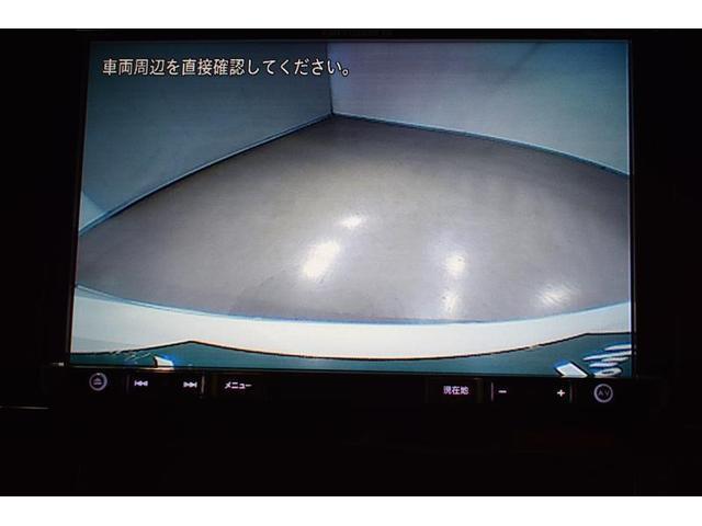 S A タイプBL フルセグ メモリーナビ DVD再生 バックカメラ ETC 両側電動スライド LEDヘッドランプ 乗車定員7人 3列シート フルエアロ(22枚目)