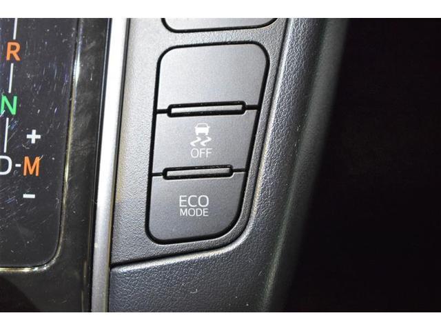 S A タイプBL フルセグ メモリーナビ DVD再生 バックカメラ ETC 両側電動スライド LEDヘッドランプ 乗車定員7人 3列シート フルエアロ(23枚目)