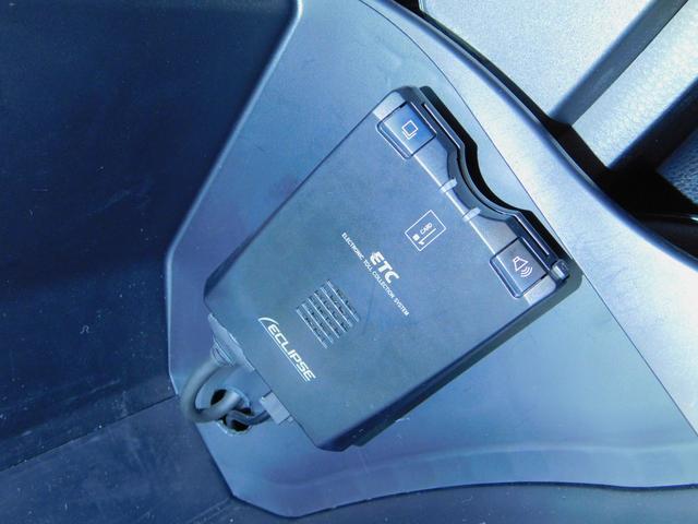 トヨタ ハリアーハイブリッド エレガンス T-Valueハイブリッド認定車 LED メモリ